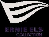Ernie Els Collection
